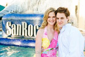 Gulf-Shores-beach-wedding-photographer-1002