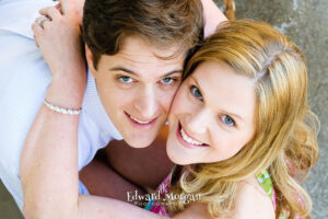 Gulf-Shores-beach-wedding-photographer-1004