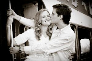 Gulf-Shores-beach-wedding-photographer-1024