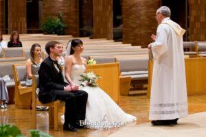 Gulf-Shores-beach-wedding-photographer-103