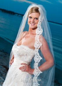 Gulf-Shores-beach-wedding-photographer-1030