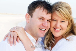 Gulf-Shores-beach-wedding-photographer-1035