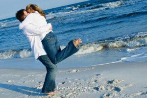 Gulf-Shores-beach-wedding-photographer-1036