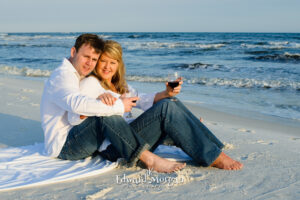 Gulf-Shores-beach-wedding-photographer-1037