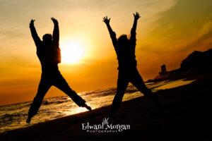 Gulf-Shores-beach-wedding-photographer-1039