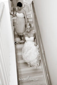 Gulf-Shores-beach-wedding-photographer-1044