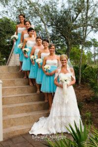 Gulf-Shores-beach-wedding-photographer-1047