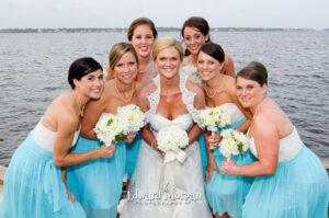 Gulf-Shores-beach-wedding-photographer-1048