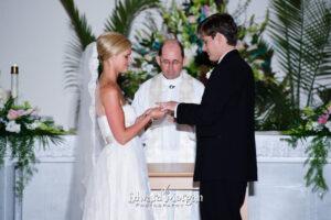 Gulf-Shores-beach-wedding-photographer-1049