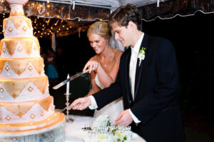 Gulf-Shores-beach-wedding-photographer-1056