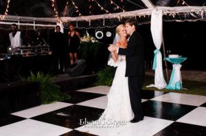 Gulf-Shores-beach-wedding-photographer-1058