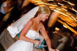 Gulf-Shores-beach-wedding-photographer-1059