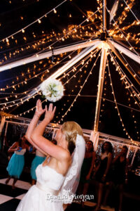 Gulf-Shores-beach-wedding-photographer-1063