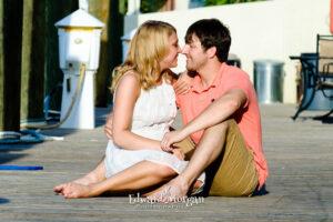 Gulf-Shores-beach-wedding-photographer-1070