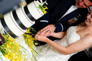 Gulf-Shores-beach-wedding-photographer-1076