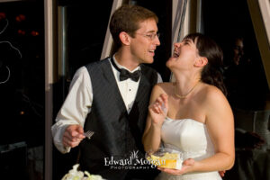 Gulf-Shores-beach-wedding-photographer-108