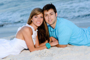Gulf-Shores-beach-wedding-photographer-1084