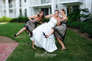 Gulf-Shores-beach-wedding-photographer-1113