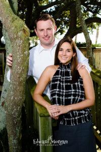 Gulf-Shores-beach-wedding-photographer-1117
