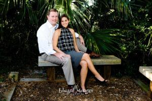 Gulf-Shores-beach-wedding-photographer-1121