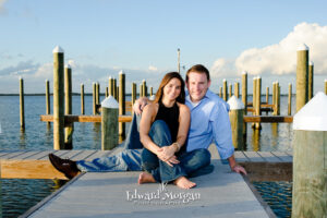 Gulf-Shores-beach-wedding-photographer-1128