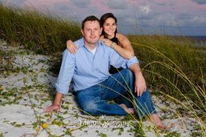 Gulf-Shores-beach-wedding-photographer-1132