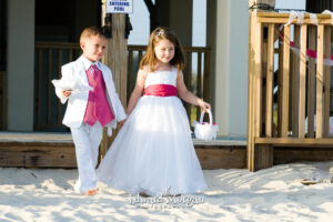 Gulf-Shores-beach-wedding-photographer-1134