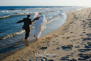 Gulf-Shores-beach-wedding-photographer-1154