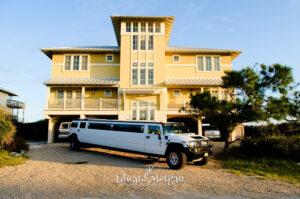 Gulf-Shores-beach-wedding-photographer-1157