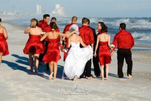 Gulf-Shores-beach-wedding-photographer-1159