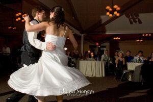 Gulf-Shores-beach-wedding-photographer-116