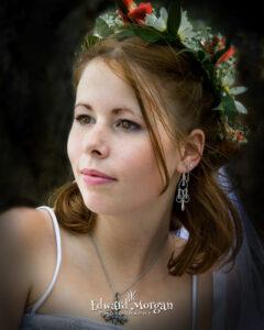 Gulf-Shores-beach-wedding-photographer-12