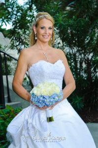 Gulf-Shores-beach-wedding-photographer-1251