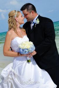Gulf-Shores-beach-wedding-photographer-1253