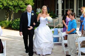 Gulf-Shores-beach-wedding-photographer-1254