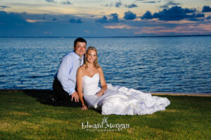 Gulf-Shores-beach-wedding-photographer-1262