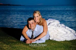 Gulf-Shores-beach-wedding-photographer-1263