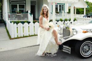 Gulf-Shores-beach-wedding-photographer-1264