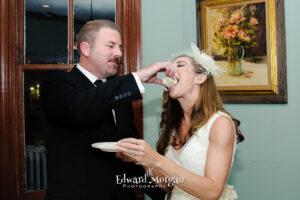 Gulf-Shores-beach-wedding-photographer-1273