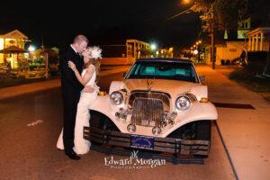 Gulf-Shores-beach-wedding-photographer-1275