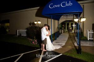 Gulf-Shores-beach-wedding-photographer-1280