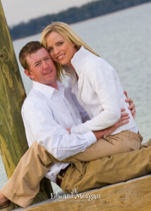 Gulf-Shores-beach-wedding-photographer-138