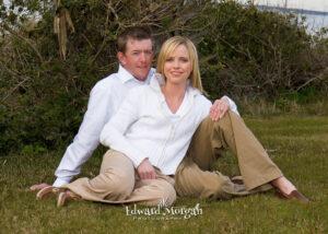 Gulf-Shores-beach-wedding-photographer-140