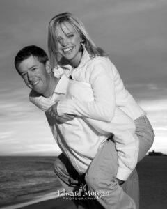 Gulf-Shores-beach-wedding-photographer-144