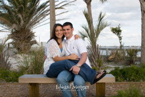 Gulf-Shores-beach-wedding-photographer-145