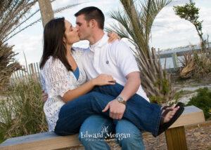 Gulf-Shores-beach-wedding-photographer-147