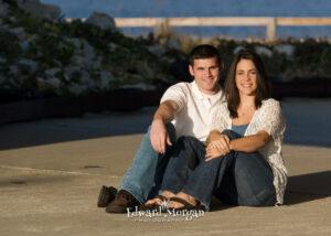 Gulf-Shores-beach-wedding-photographer-150