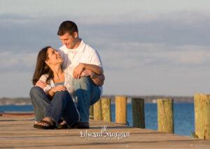 Gulf-Shores-beach-wedding-photographer-154