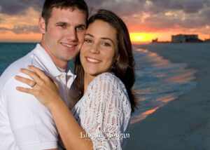 Gulf-Shores-beach-wedding-photographer-157