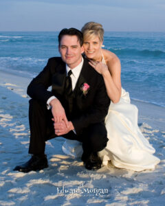 Gulf-Shores-beach-wedding-photographer-161